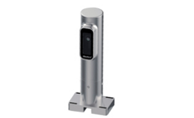 G4视频流量检测器