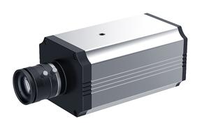 NVC130  星光级宽动态透雾枪型网络摄像机