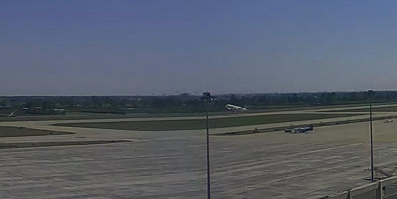 机场视频监控应用方案