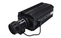 NVC500E 高清500万像素视频监控