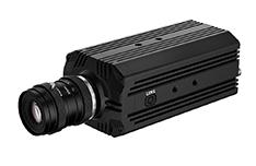 NVC500E 500万像素星光级智能网络摄像机