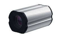 J20130 130万变焦透雾枪型网络摄像机