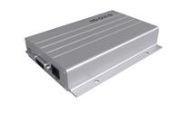 HD-DVI D-DVI解码器
