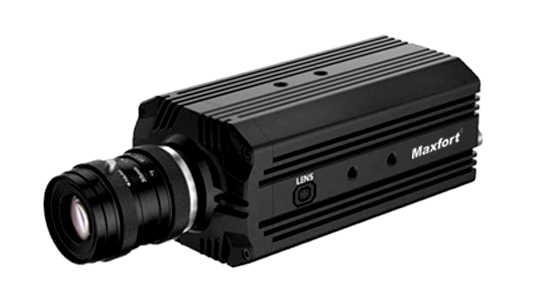 NVC200E百万像素牌照识别一体机