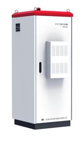 V8330系列ETC一体化智能控制柜