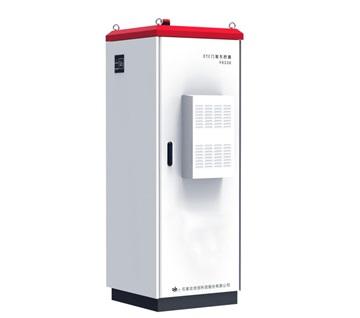 V8330系列ETC一体化时时乐控制柜